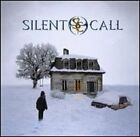 Windows by Silent Call: New
