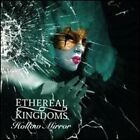 Hollow Mirror by Ethereal Kingdom: New