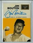From Hot Lips to the Duke Boys: 2014 Panini Golden Age Autographs  50