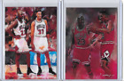 10 Cool Scottie Pippen Cards to Add to Your Collection 16