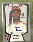 2012 Bowman Draft AFLAC, Perfect Game and Under Armour Autographs Guide 21