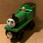 Thomas Train Wooden Railway - Smudger - Used - 2003