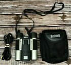 Bushnell Imageview 10x25 Digital Camera  Binocular w Case USB Cable 111025