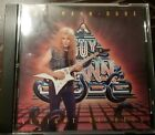 Guy Mann-Dude - Sleight Of Hand [CD] ©1989 MCA Records 1st Press