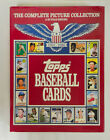 10 Must-Have Books About Sports Cards 33