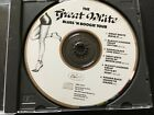 The Great White Blues'n'Boogie Tour - Promo CD w/McAuley Schenker, Havana Moon