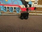 Thomas & Friends Wooden NEVILLE TENDER Train Car USED #&