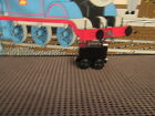 Thomas & Friends Wooden NEVILLE TENDER Train Car USED #*