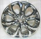 20 BUICK ENCLAVE 2018 2019 2020 CHROME PVD FACTORY OEM WHEELS RIMS SET 5851