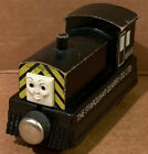Shining Time Thomas Wooden Railway  - 1st Mavis - 1992 - Staples