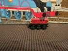Thomas & Friends Wooden SALTY Train Car USED &