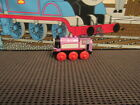 Thomas & Friends Wooden ROSIE Train Car USED &