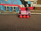Thomas & Friends Wooden ROSIE Train Car USED %$