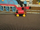 Thomas & Friends Wooden VICTOR Train Car USED %&*
