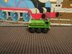 Thomas & Friends Wooden DUCK Train Car USED %*