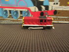 Thomas & Friends Trackmaster MOTORIZED SALTY Train USED YEAR 2002