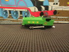 Thomas & Friends Trackmaster MOTORIZED GWR 8 DUCK USED YEAR 2006