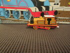 Thomas & Friends Trackmaster MOTORIZED STEPNEY USED YEAR 2002