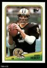 1988 Topps Football Cards 20