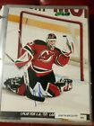 Martin Brodeur Cards, Rookie Cards and Autographed Memorabilia Guide 47