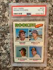 Bert Blyleven Cards, Rookie Cards and Autographed Memorabilia Guide 15
