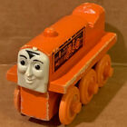 Thomas And Friends Wooden Railway - Terence the Tractor - 2001 - Used