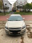 2010 Chevrolet Malibu  2010 for $4000 dollars