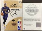 2018 Upper Deck Authenticated NBA Supreme Hard Court Basketball 46