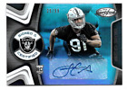 2016 Panini Certified Football Cards 14