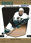 Corey Perry Cards and Rookie Card Guide 9