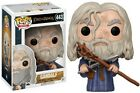 Ultimate Funko Pop The Hobbit Figures Checklist and Gallery 11