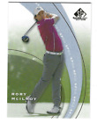 Top Rory McIlroy Cards 11