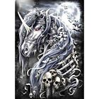 DIY 5D Unicorns Diamond Painting Kits Full Drill Art Home Decor Embroidery Cross