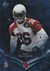 2014 Bowman Sterling Football Cards 40