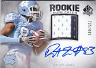 2012 SP Authentic Football Cards 18
