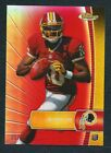 Robert Griffin III Autograph Chase Added to 2012 Panini Prominence Football  4