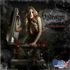 Deadly Passions [Digipak] by Hydrogyn (CD, Jun-2008, DR2 Records)