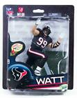 2013 McFarlane NFL 33 Sports Picks Figures 42