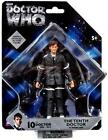 Doctor Who the Tenth Doctor 5 Action Figure