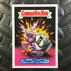 2019 Topps Garbage Pail Kids We Hate the '90s Trading Cards 12