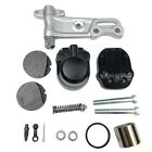 Front Brake Caliper and Holder Kit Assembly w/Pads Honda CB360/400F/450/500/550
