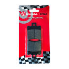 Brake Pads Brembo Front MBK Ovetto 100 100 2000>2002