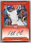 Hottest Cards in 2011 Topps Update Series Baseball 29