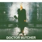 DOCTOR BUTCHER - DOCTOR BUTCHER  2 disc edition.