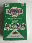 Visual History of Upper Deck Baseball Cards from 1989 to 2010 30