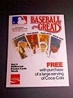 Babe Ruth Autographs and Memorabilia Guide 22