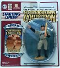 Starting Lineup Cooperstown Collection Babe Ruth 1995 Series Original Sealed NIB