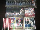 Scott Rolen Cards, Rookie Cards and Autographed Memorabilia Guide 7