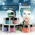 SNS Nail Dipping Powder Holidazzle Collection 1.5oz (HD) *Choose any color*