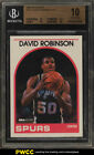 1989-90 NBA Hoops Basketball Cards 23